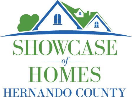 Showcase of Homes logo